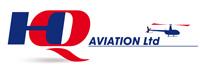 HQ Aviation